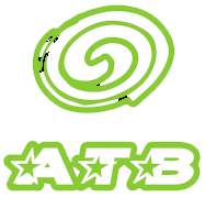 ATB Watersports